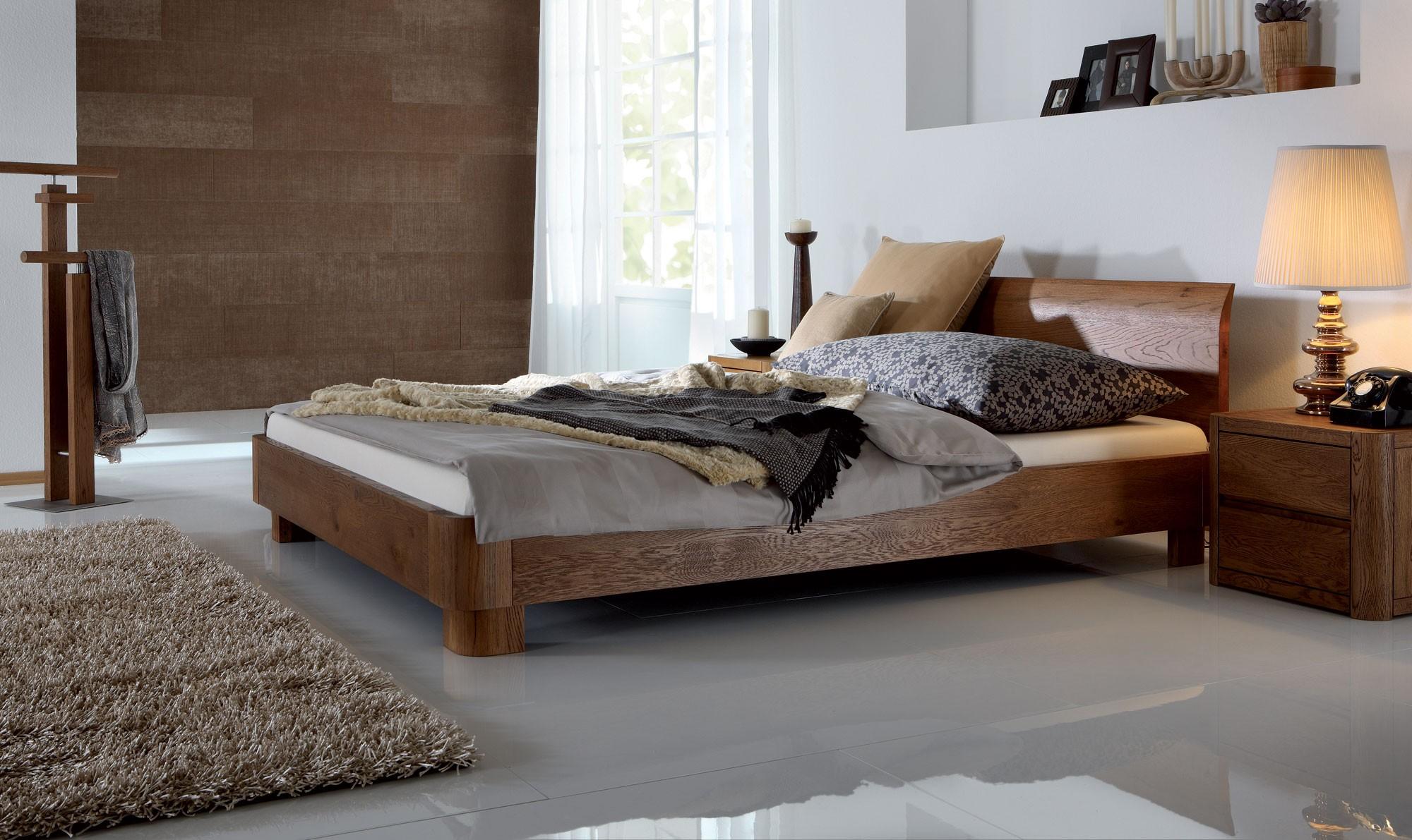 Изготовление кровати из натурального дерева екатеринбург